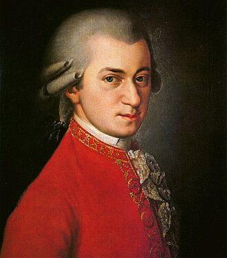 Musica Classica: Mozart
